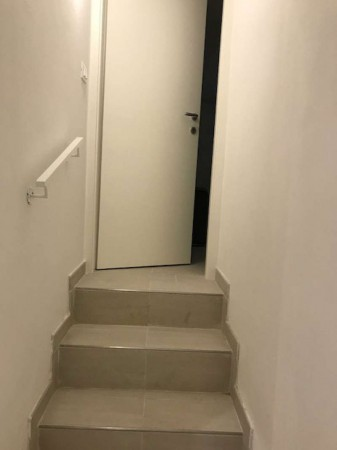 Appartamento in affitto a Varazze, Stazione, Arredato, 100 mq - Foto 8