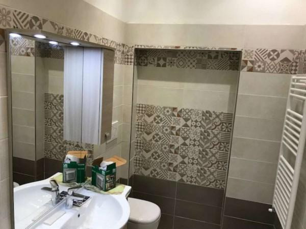 Appartamento in affitto a Varazze, Stazione, Arredato, 100 mq - Foto 13