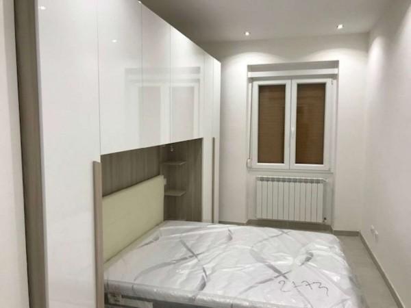 Appartamento in affitto a Varazze, Stazione, Arredato, 100 mq - Foto 12