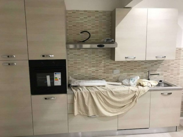 Appartamento in affitto a Varazze, Stazione, Arredato, 100 mq - Foto 4