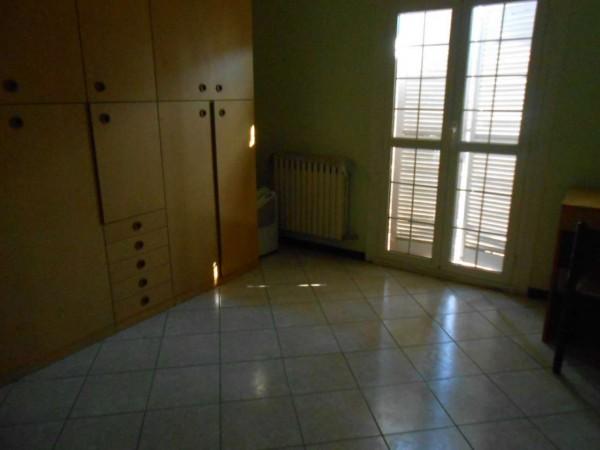 Villa in vendita a Spino d'Adda, Residenziale, Con giardino, 201 mq - Foto 4