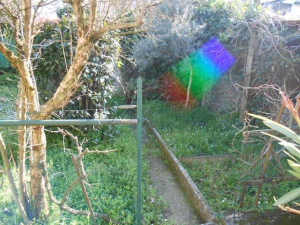 Villa in vendita a Spino d'Adda, Residenziale, Con giardino, 201 mq - Foto 9