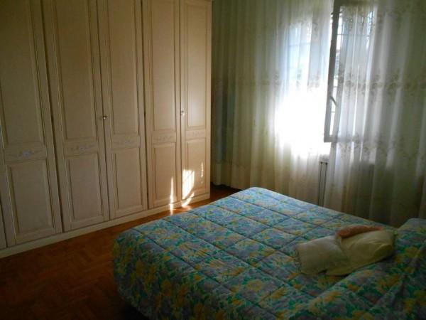 Villa in vendita a Spino d'Adda, Residenziale, Con giardino, 201 mq - Foto 22