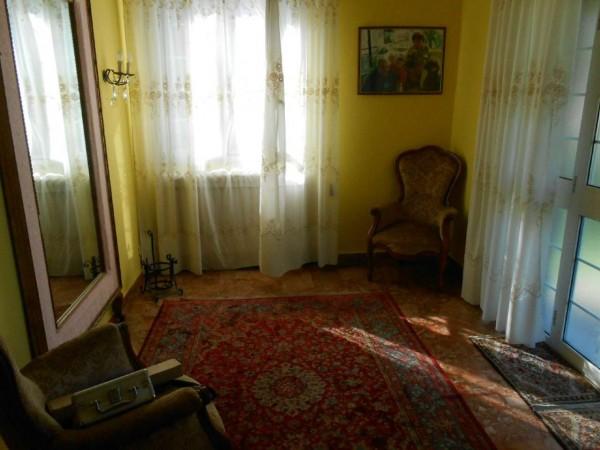 Villa in vendita a Spino d'Adda, Residenziale, Con giardino, 201 mq - Foto 27