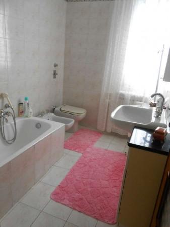 Villa in vendita a Spino d'Adda, Residenziale, Con giardino, 201 mq - Foto 18