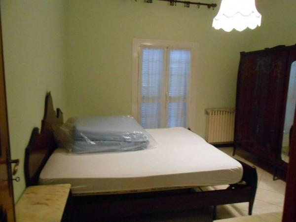 Villa in vendita a Spino d'Adda, Residenziale, Con giardino, 201 mq - Foto 17