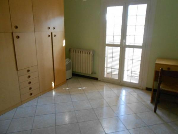 Villa in vendita a Spino d'Adda, Residenziale, Con giardino, 201 mq - Foto 16