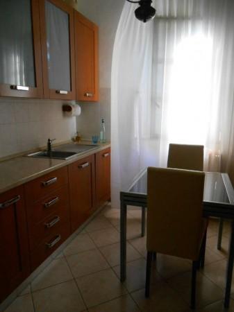 Villa in vendita a Spino d'Adda, Residenziale, Con giardino, 201 mq - Foto 23