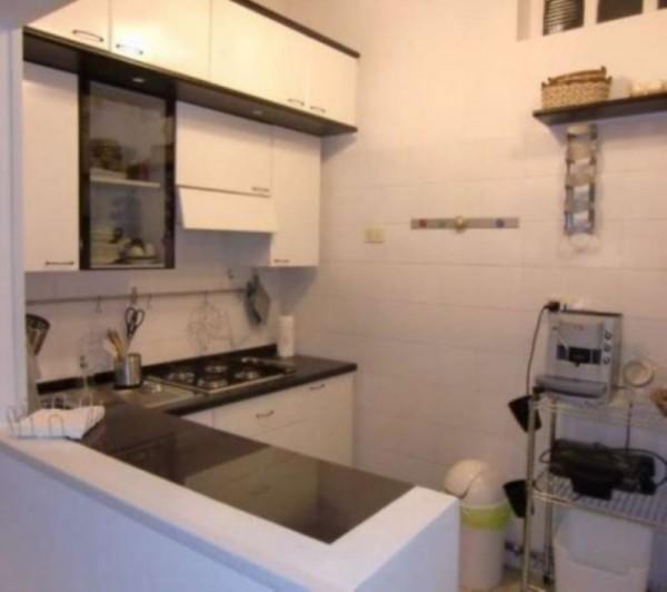 Appartamento in affitto a Forlì, Centro, Arredato, 50 mq - Foto 37