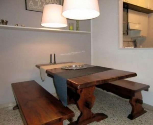 Appartamento in affitto a Forlì, Centro, Arredato, 50 mq - Foto 35