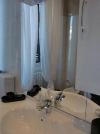Appartamento in affitto a Forlì, Centro, Arredato, 50 mq - Foto 33