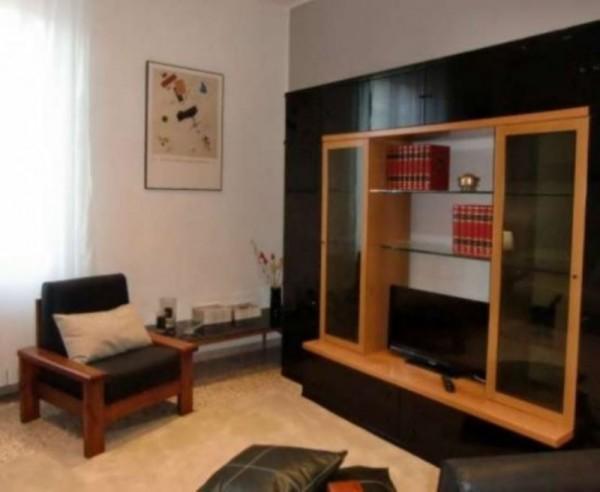Appartamento in affitto a Forlì, Centro, Arredato, 50 mq - Foto 38