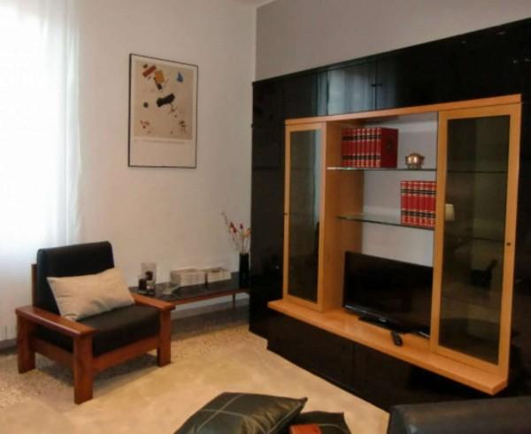 Appartamento in affitto a Forlì, Centro, Arredato, 50 mq - Foto 27