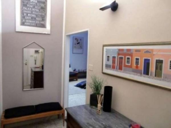 Appartamento in affitto a Forlì, Centro, Arredato, 50 mq - Foto 41