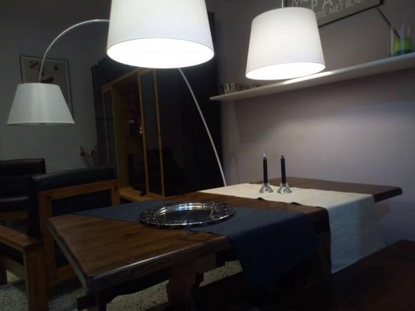 Appartamento in affitto a Forlì, Centro, Arredato, 50 mq - Foto 6