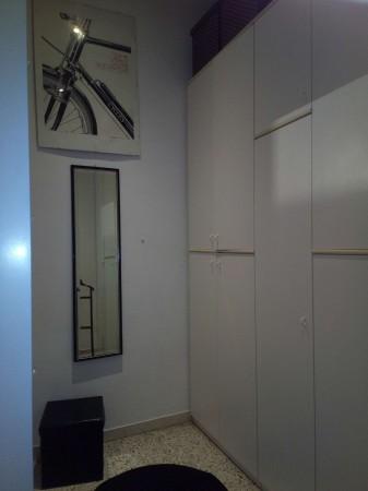 Appartamento in affitto a Forlì, Centro, Arredato, 50 mq - Foto 4