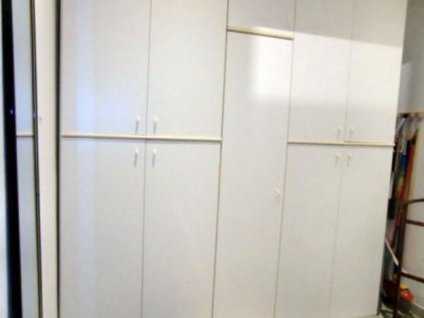 Appartamento in affitto a Forlì, Centro, Arredato, 50 mq - Foto 31