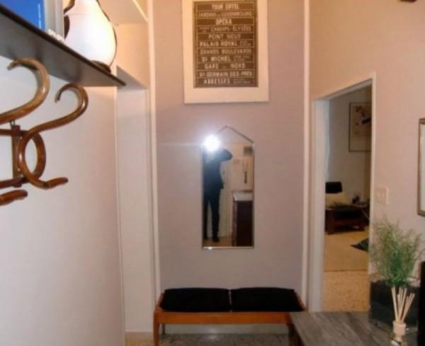 Appartamento in affitto a Forlì, Centro, Arredato, 50 mq - Foto 32
