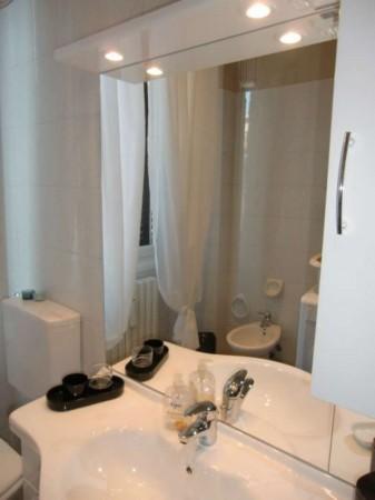 Appartamento in affitto a Forlì, Centro, Arredato, 50 mq - Foto 18