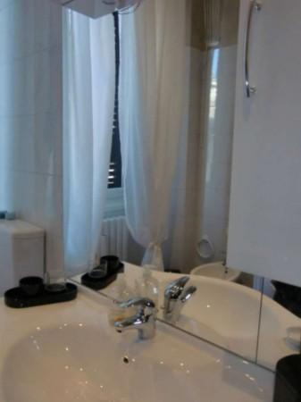 Appartamento in affitto a Forlì, Centro, Arredato, 50 mq - Foto 19