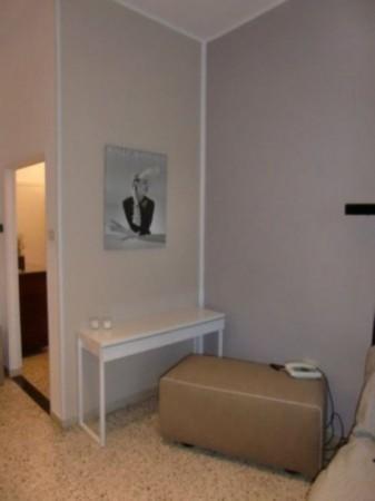 Appartamento in affitto a Forlì, Centro, Arredato, 50 mq - Foto 42