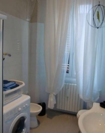 Appartamento in affitto a Forlì, Centro, Arredato, 50 mq - Foto 20