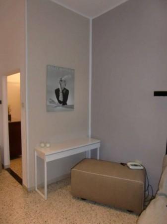 Appartamento in affitto a Forlì, Centro, Arredato, 50 mq - Foto 26