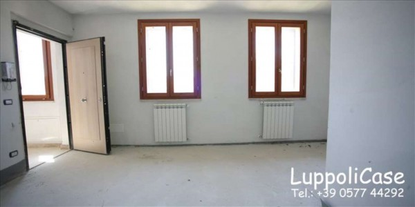 Appartamento in affitto a Monteriggioni, 65 mq