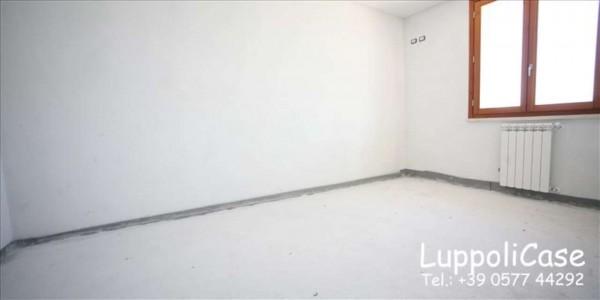 Appartamento in affitto a Monteriggioni, 70 mq - Foto 3