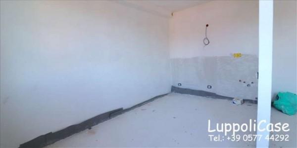 Appartamento in affitto a Monteriggioni, 70 mq