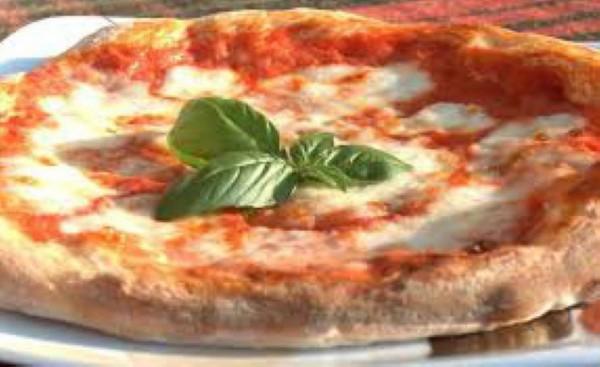 Locale Commerciale  in vendita a Firenze, Arredato, 80 mq - Foto 3