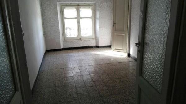 Appartamento in vendita a Alessandria, Piazza Genova, 130 mq - Foto 7