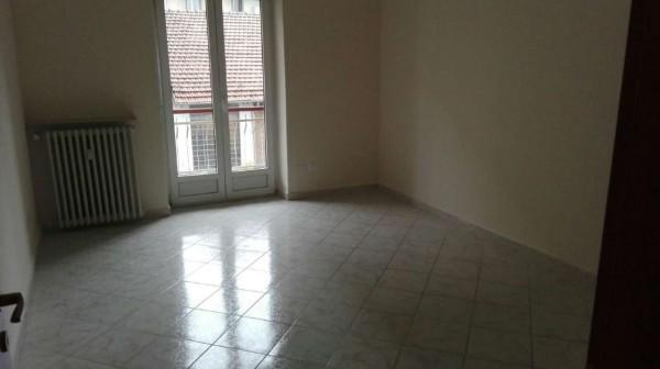 Appartamento in vendita a Alessandria, Piazza Genova, 70 mq - Foto 8