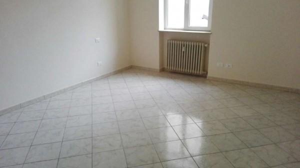 Appartamento in vendita a Alessandria, Piazza Genova, 70 mq - Foto 10
