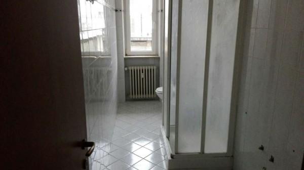 Appartamento in vendita a Alessandria, Piazza Genova, 70 mq - Foto 4