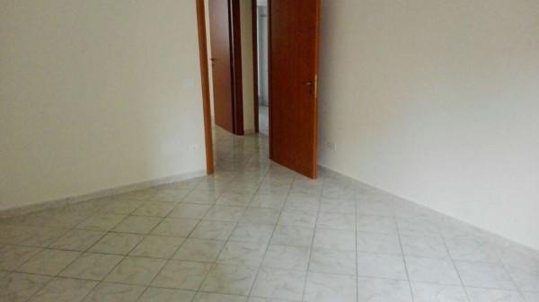 Appartamento in vendita a Alessandria, Piazza Genova, 70 mq - Foto 11