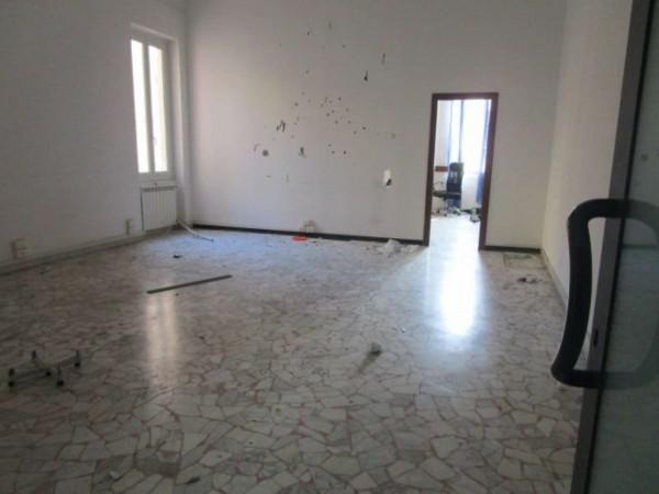 Ufficio in affitto a Genova, Centro, 450 mq - Foto 29