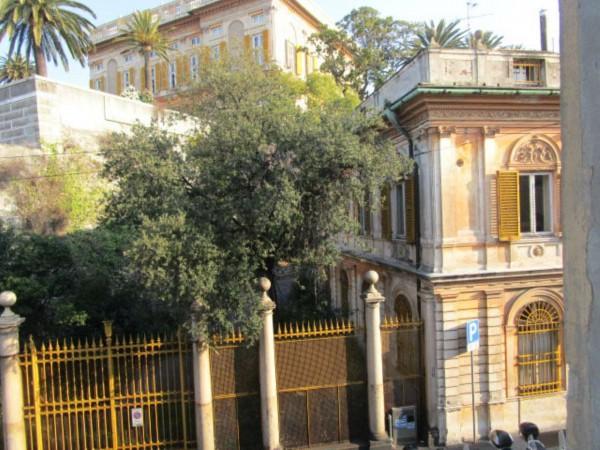 Ufficio in affitto a Genova, Centro, 450 mq - Foto 13
