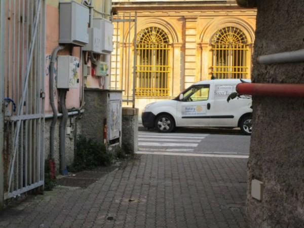 Ufficio in affitto a Genova, Centro, 450 mq - Foto 25