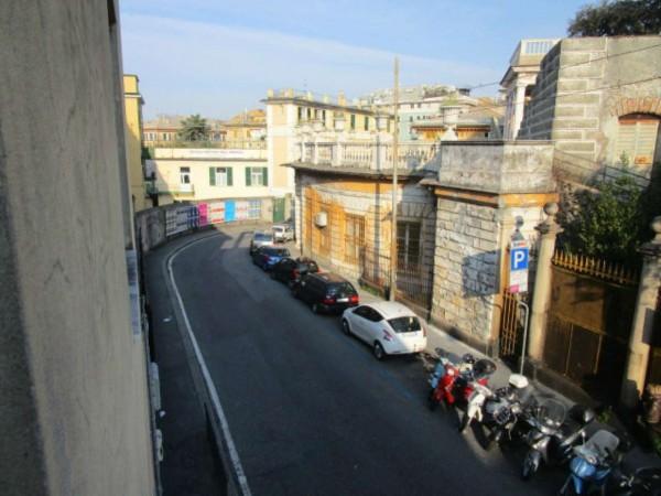 Ufficio in affitto a Genova, Centro, 450 mq - Foto 14