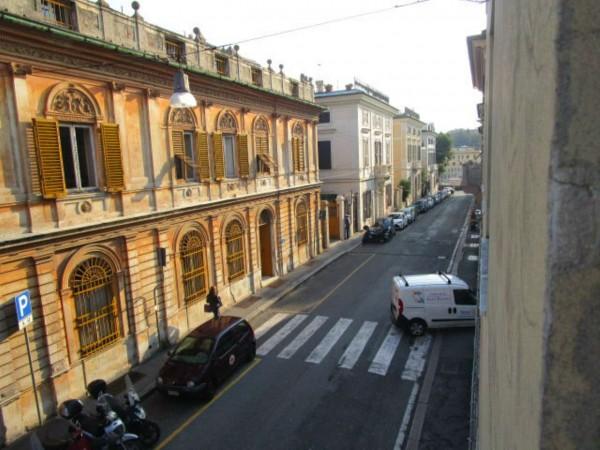 Ufficio in affitto a Genova, Centro, 450 mq - Foto 15