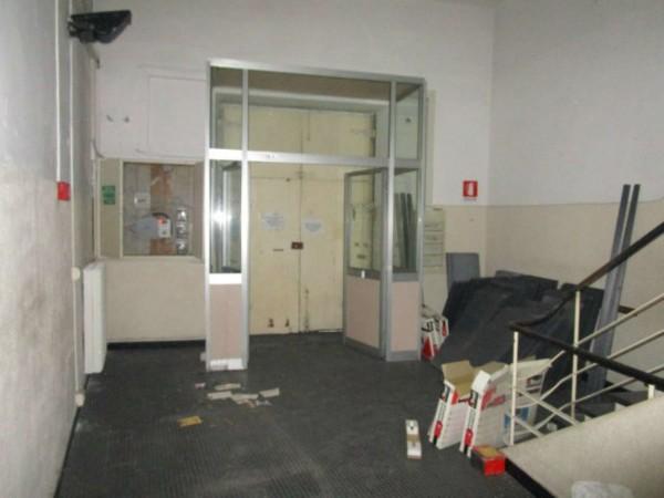 Ufficio in affitto a Genova, Centro, 450 mq - Foto 8