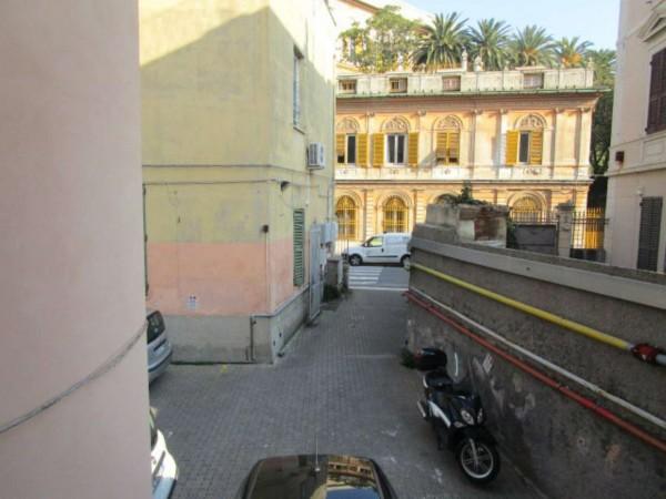 Ufficio in affitto a Genova, Centro, 450 mq - Foto 27
