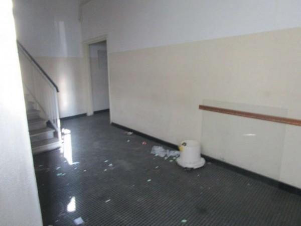 Ufficio in affitto a Genova, Centro, 450 mq - Foto 4