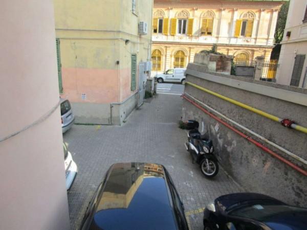 Ufficio in affitto a Genova, Centro, 450 mq - Foto 28