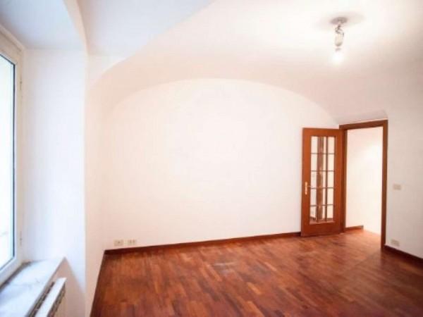 Appartamento in vendita a Roma, Esquilino, 60 mq