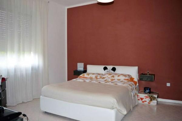 Casa indipendente in vendita a Forlì, San Martino In Strada, Con giardino, 200 mq - Foto 5