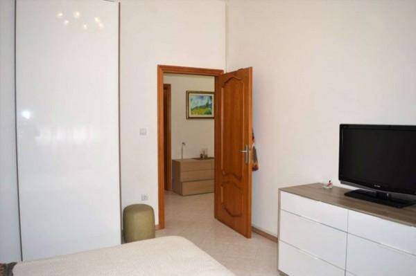 Casa indipendente in vendita a Forlì, San Martino In Strada, Con giardino, 200 mq - Foto 9
