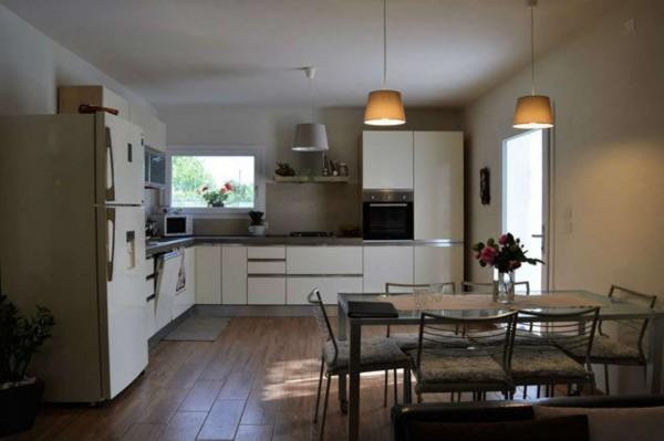 Casa indipendente in vendita a Forlì, San Martino In Strada, Con giardino, 200 mq - Foto 23