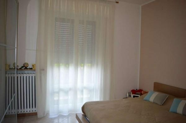 Casa indipendente in vendita a Forlì, San Martino In Strada, Con giardino, 200 mq - Foto 15